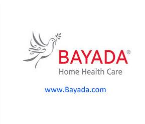 byada1