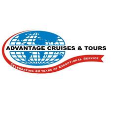 Advantage-Cruises